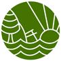SA Hiiu Maakonna Hooldekeskus Tohvri